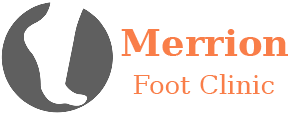 Merrion Foot Clinic | Podiatry & Chiropody Clinic Dublin |Foot Clinic Dublin