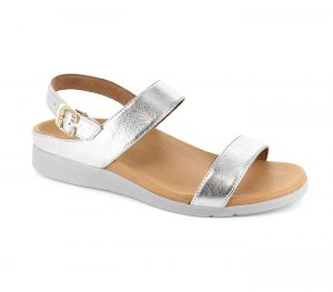 Strive Sandal ireland
